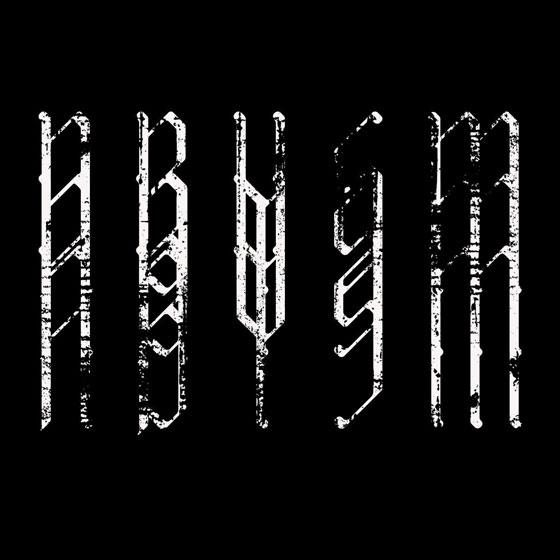ABYSM