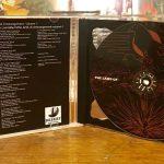 The Land Of Enstrangement: Volume 1 - CD