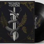 Women Of Doom -Vinyl
